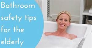 how to make bathroom safe for elderly 28 images With how to make bathroom safe for elderly