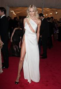 The Most Revealing Celebrity Dresses of All Time ...