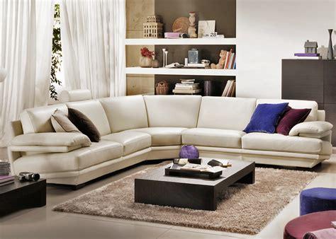 canap駸 natuzzi natuzzi plaza sofa midfurn furniture superstore
