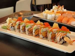 Top 10 Restaurants In Hendersonville, North Carolina