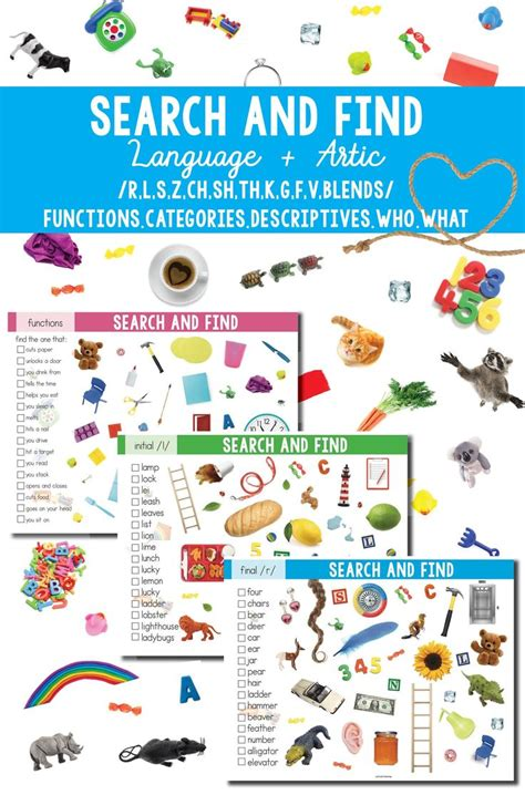 best 25 preschool speech therapy ideas on 431 | 8465ff76e6e383691df1b0015b6a7fc3 speech activities language activities