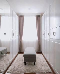 Begehbarer Kleiderschrank Türen : ikea tyssedal kleiderschrank ~ Sanjose-hotels-ca.com Haus und Dekorationen