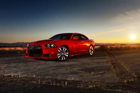 dodge charger srt news  information