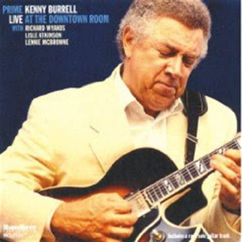 Jazz Cd Reviews By Dick Bogle