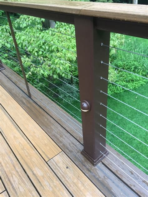 decks exterior arts llc michianas exterior design