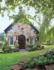 Stunning Small Cottage Photos by Bhg S Top 15 Photos Of 2016