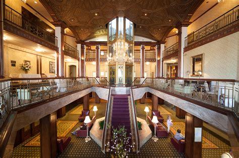 hotel interior hotel interior 104
