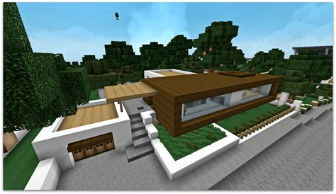 comment faire une chambre high comment créer une maison sur minecraft ps3 ventana