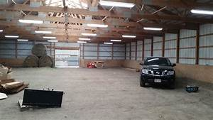 pole barn lighting fixtures light fixtures design ideas With exterior lighting on pole barn