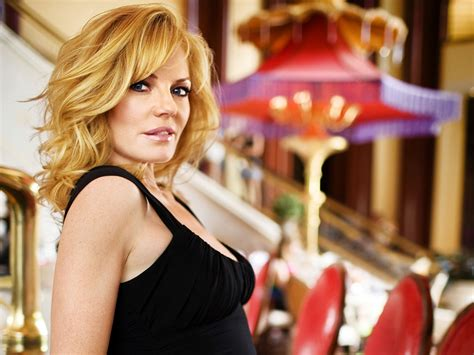 how is marg helgenberger marg helgenberger images marg helgenberger hd wallpaper and background photos 33898790