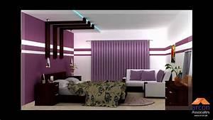 10 Marla 5 Marla 1 Kanal House Interior Designs in Lahore