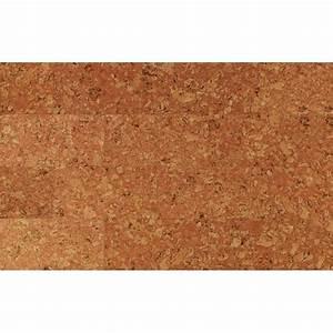 Plaque De Liege Mural : plaque de liege mural d coratif tenerife red 3x300x600mm colis 1 98 m2 ~ Teatrodelosmanantiales.com Idées de Décoration