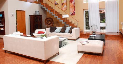 La Casa Di Violetta by Castillo House Violetta Fanon Wiki Fandom Powered By Wikia