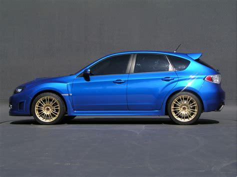 custom blue subaru subaru designs custom impreza wrx sti for rally ch