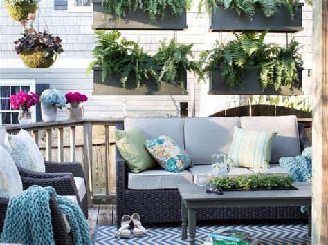 outdoor privacy ideas outdoor spaces patio ideas