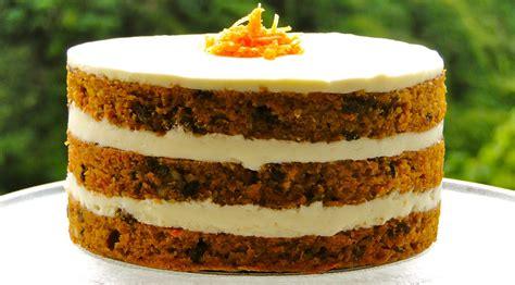 a of cake baking maniac cakes