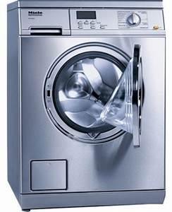 Machine À Laver À Pedale : l 39 volution de la machine a laver timeline timetoast timelines ~ Dallasstarsshop.com Idées de Décoration
