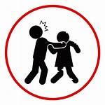 Violence Based Injuries Gender Trauma Abuse Violent