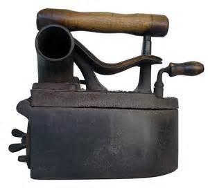 File:Charcoal iron.jpg - Wikimedia Commons Iron