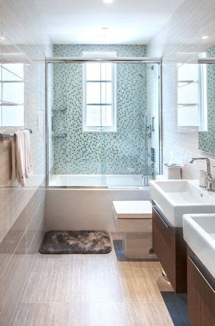 Small Narrow Bathroom Ideas by Image Result For Small Narrow Bathroom Ideas For The