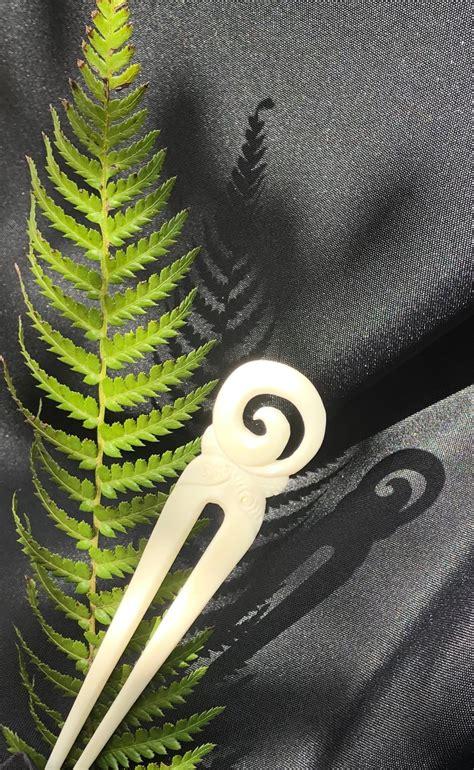About Kuia And Korowai Contemporary Maori Designs