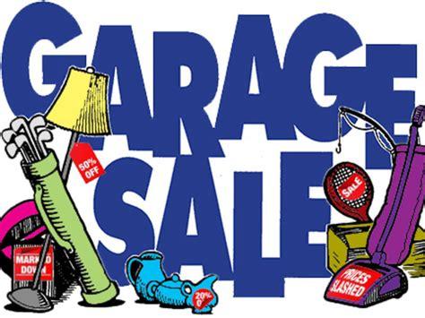 Multi Family Garage Sale  Encino, Ca Patch