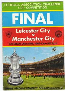 81 best images about Leicester City Memories on Pinterest ...