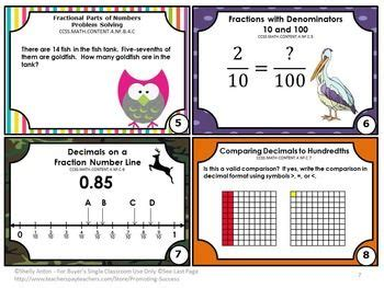 math alternative to and student centered resources on