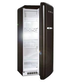 bien choisir refrigerateur bien choisir r 233 frig 233 rateur webdistrib
