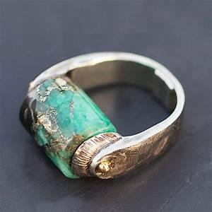 bijoux createurs pour les hommes With bijoux créateur