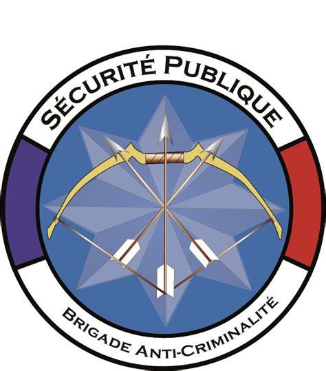 logo ministere interieur 2016 logo bac dcsp logo images