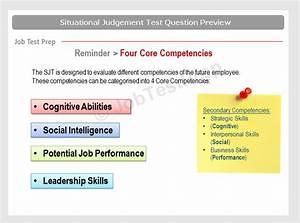 Shl Motivation Questionnaire Prep Guide 2019