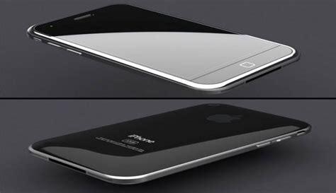 iphone 7 gsmarena apple iphone 7 specification gsmarena
