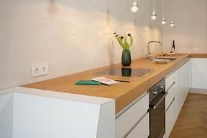 Ikea Arbeitsplatte Birke : kuche arbeitsplatte wandabschluss ~ Buech-reservation.com Haus und Dekorationen