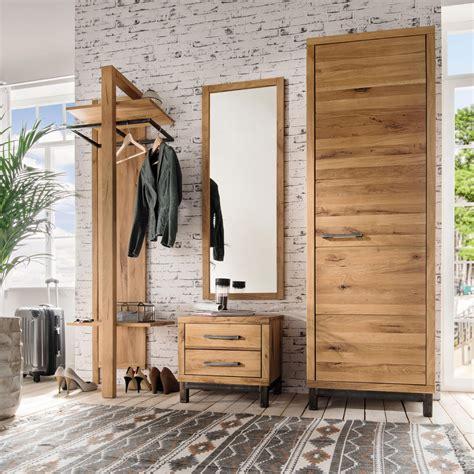 möbel garderobe modern garderobe holz modern garderobe holz modern haloring garderobe modern design haloring