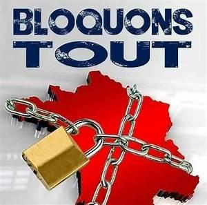Blocage 17 Novembre Paris : blocage redon 17 novembre home facebook ~ Medecine-chirurgie-esthetiques.com Avis de Voitures