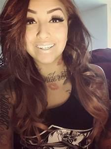Nini Smalls Hair - Bing images