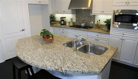 Granite Countertop Removal by Water Stain On Granite Countertop How To Remove The