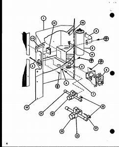 Amana Ac Unit Model Pcc48c02e Wiring Diagram