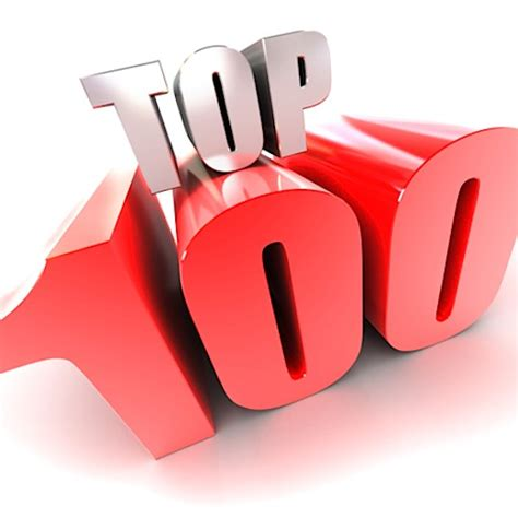 New Releases Top 100 Songs 2014 List Of Hot 100 Songs Of