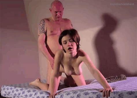 older man sex 159 pics