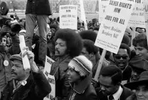 What Does Sncc Stand For by File Jesse Jackson Participating In A Rally January 15