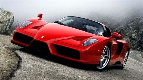 Www Ferrari Car Wallpaper Com