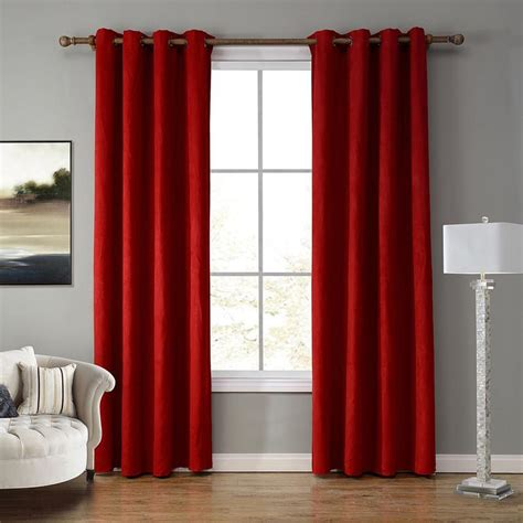Light coloured curtains are more likely to be made of lightweight curtain fabrics, which fall and flow beautifully. Ultra-Light Suede Fabric Curtain Good Shading Living Room Curtain Window Blinds Bedroom Blackout ...