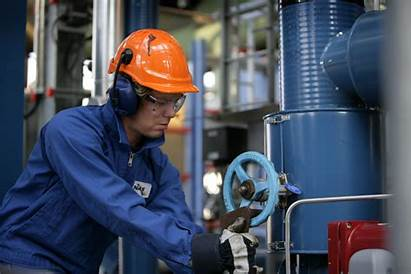 Engineer Process Engineering Jobs Salary Nynas Canada