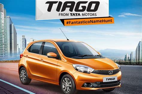 Tata Photo by Tata Tiago Le Nouveau Nom De La Tata Zica Photo 1 L