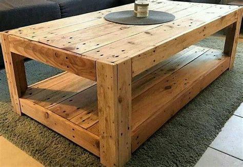mesa mesones rustico madera centro barra bar sala cocina bs  en mercado libre