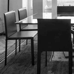 cabinet de conseil juridique groupement strasbourgeois d avocats