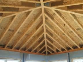 subfloors stiff flat dry kapriz hardwood flooring store