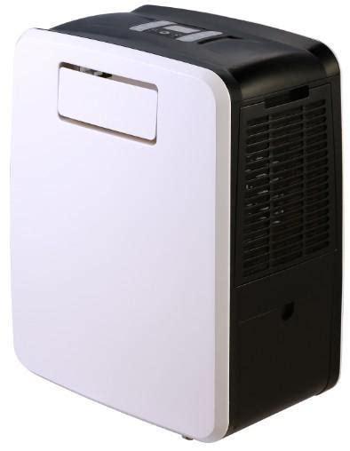 climatiseur chambre 2000btu 3000btu 4000btu mini climatiseur pour chambre